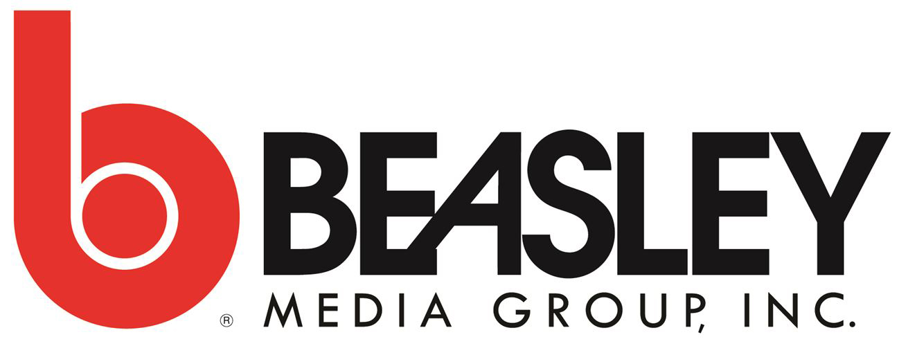 Beasley Media Group - Presenting